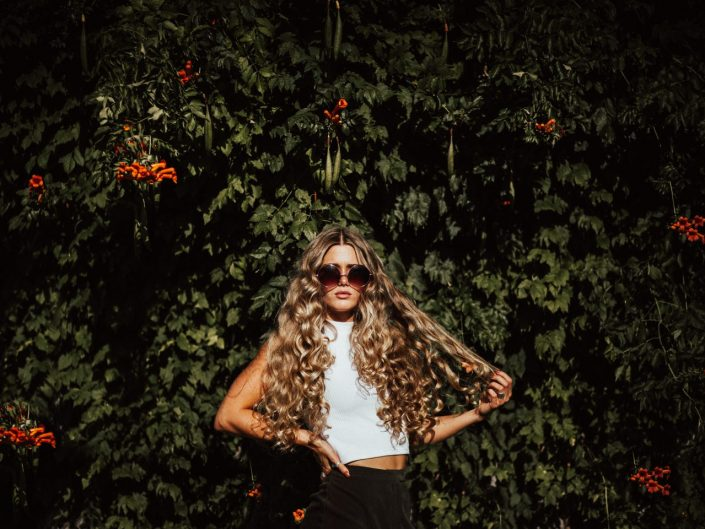 Zara Summer
